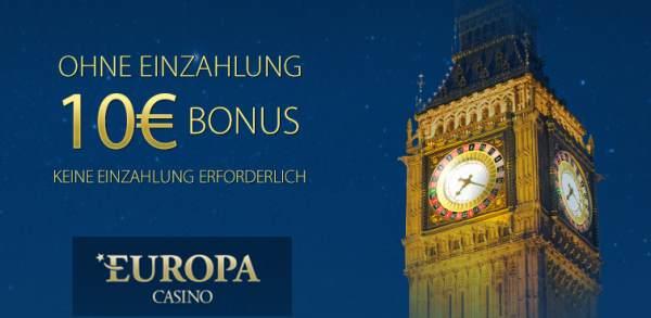 Neue Casinos 2019 ohne -860805