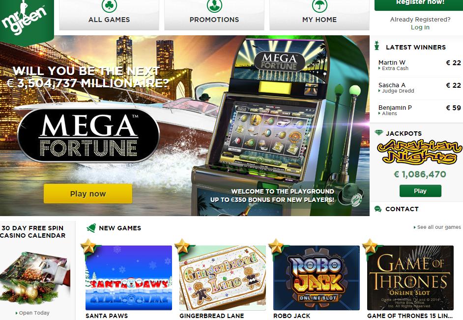 echtgeld casino spiele
