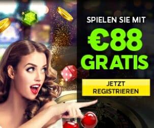 Spielautomaten spielen -565365