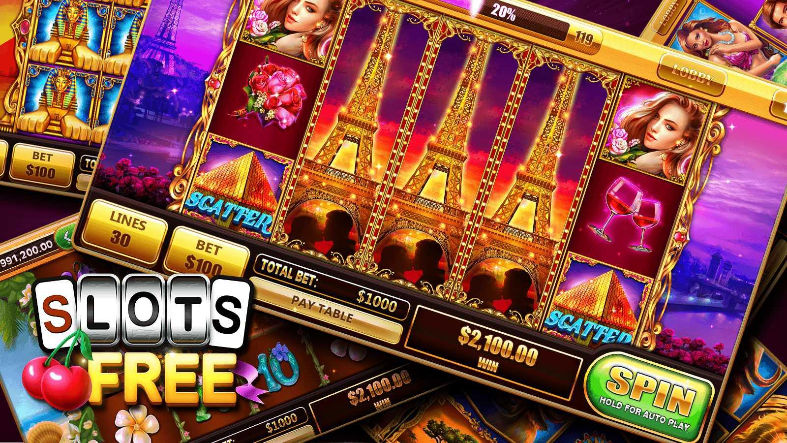 Novomatic Slots Gratis -935579