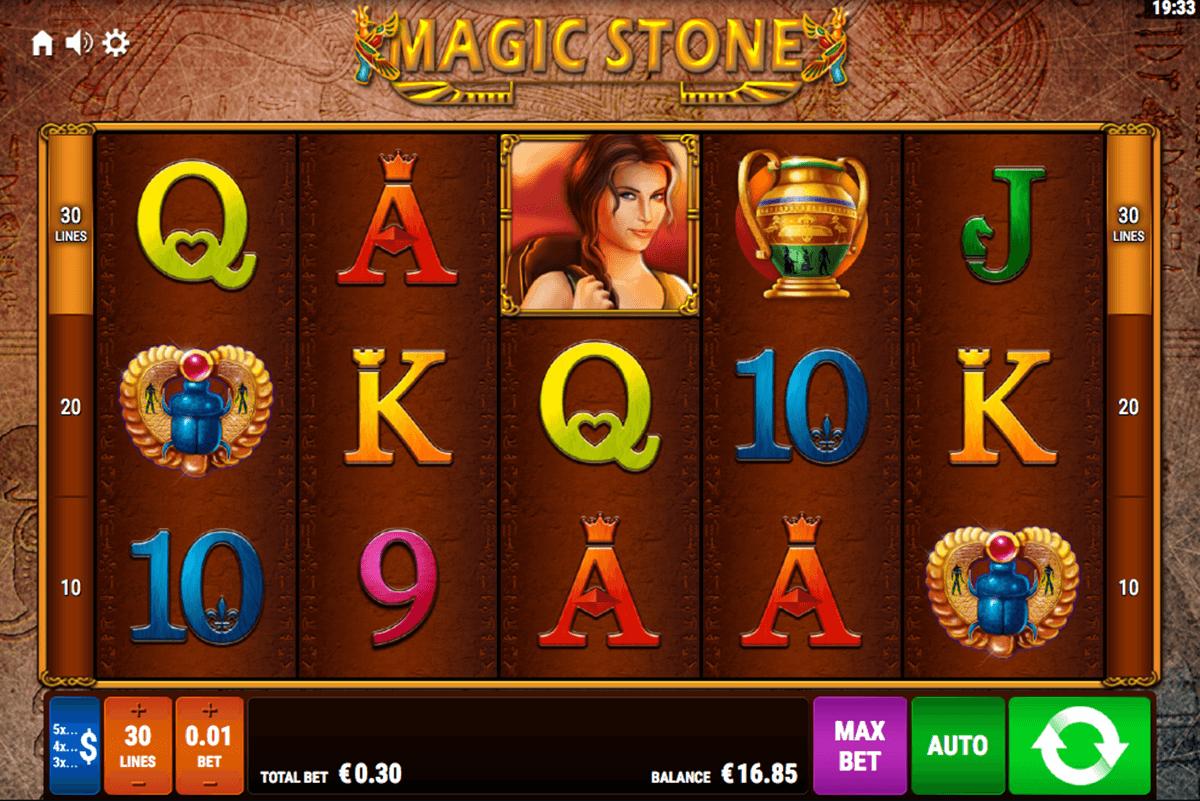 Casino Microgaming Bally Wulff Enschede -107999