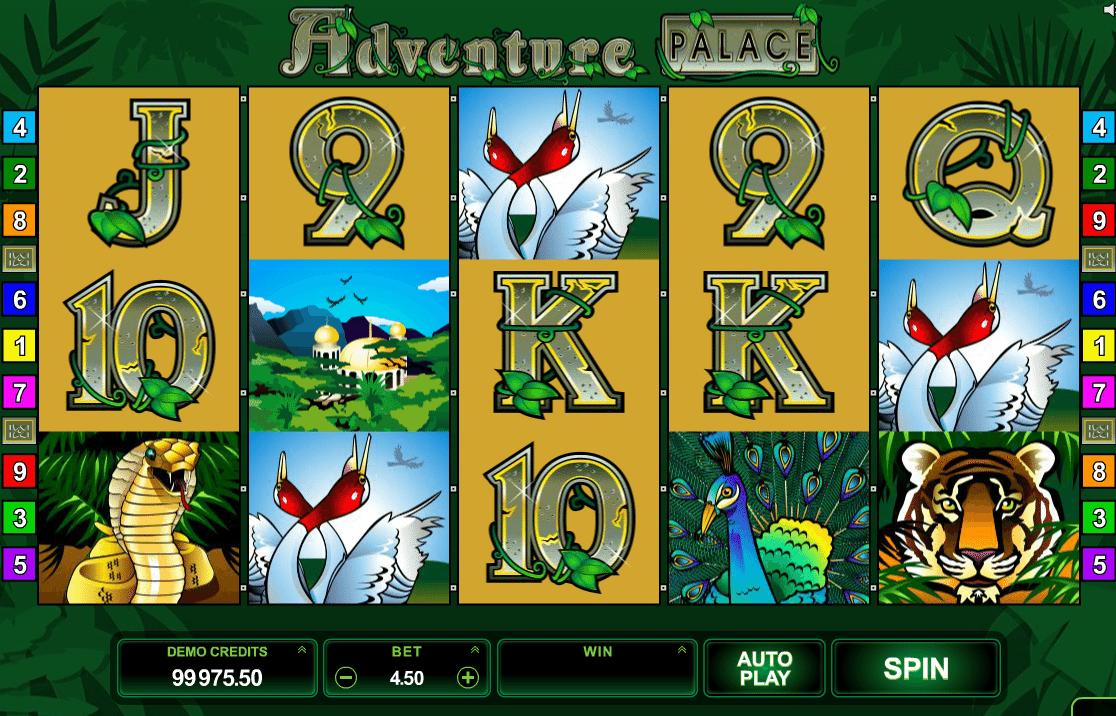 Spiele Kostenlos Casino Book Of Ra