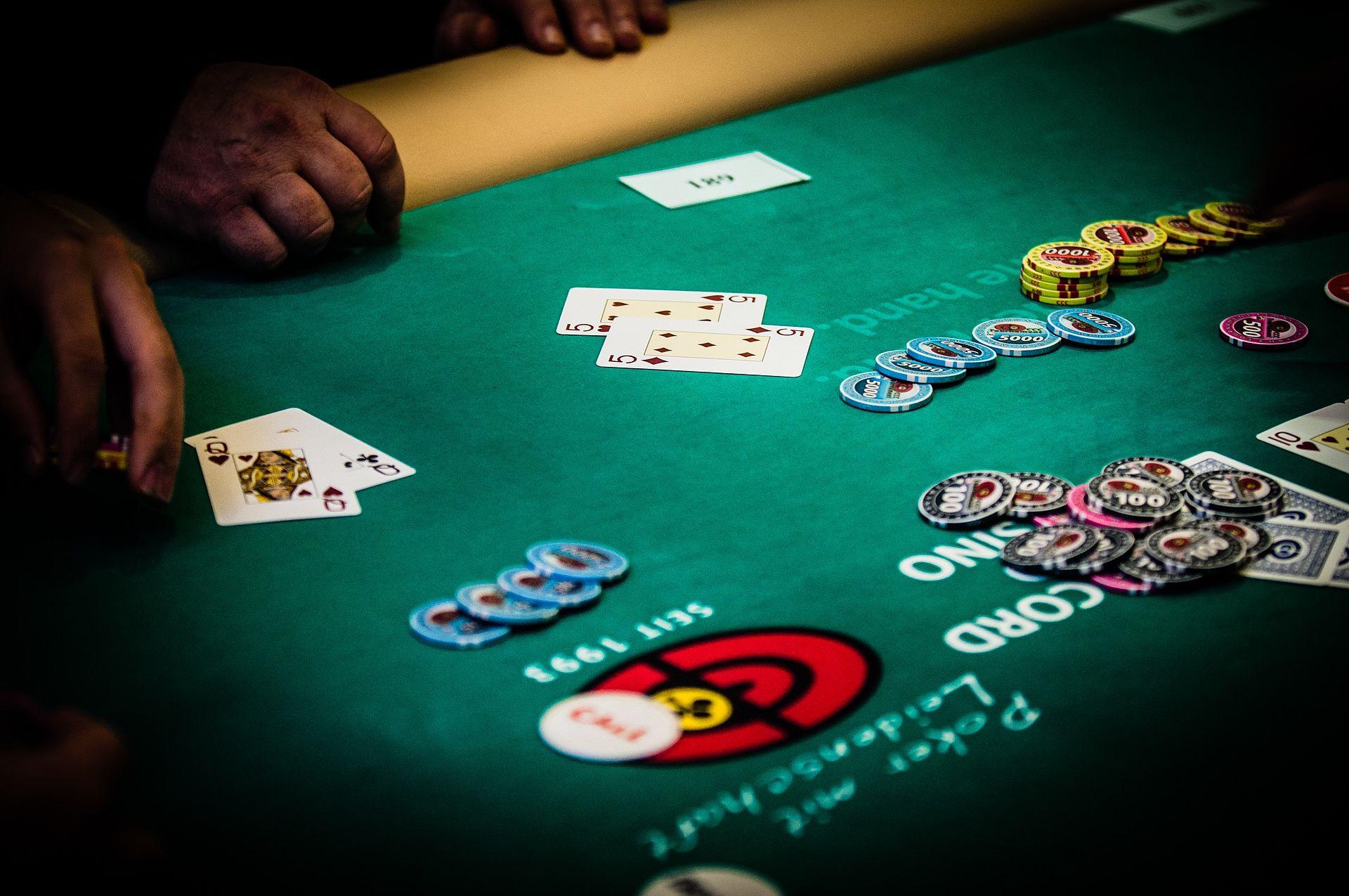 Hier finden Casino -754956