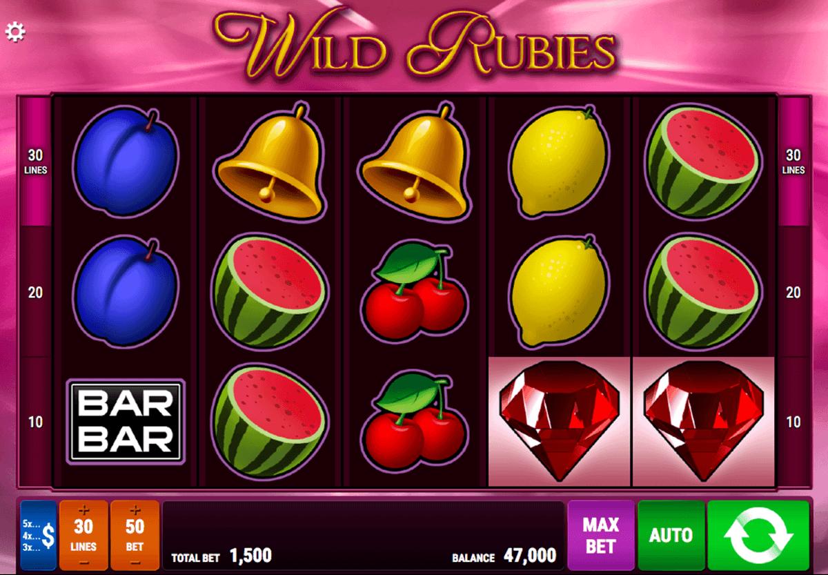 Spielautomaten Tricks im -608612