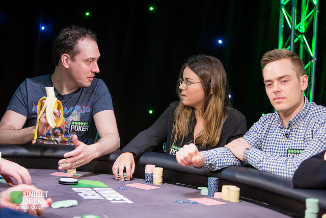 Casino Tipp Erfahrungen -499269