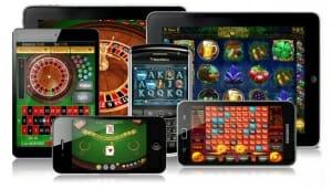 Mobile Casino für -955288