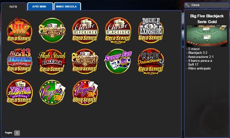Bonus Betway Casino -664166