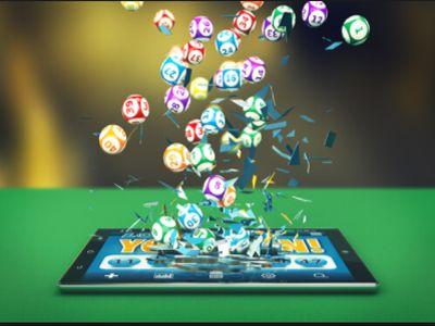 Poker browser game