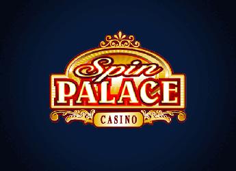 Online Casino -693004