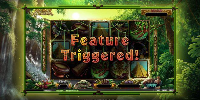 Alle online Casino Jokernator Spielautomat -747980