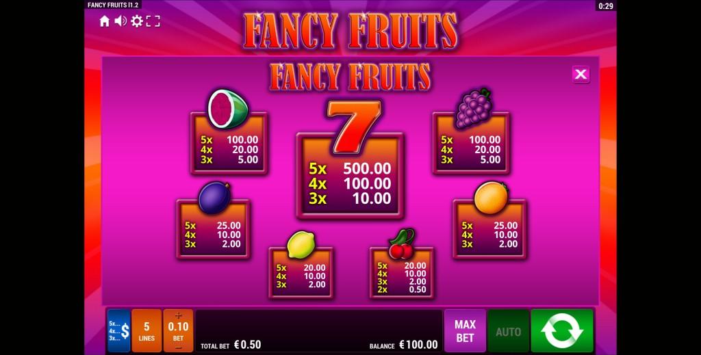 Alle online Casinos Liste -154217