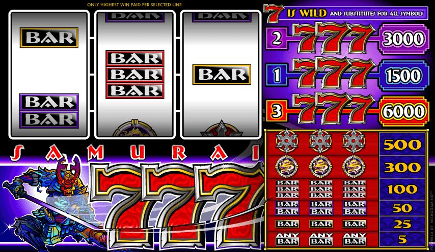 Alle Slot Spiele -527199