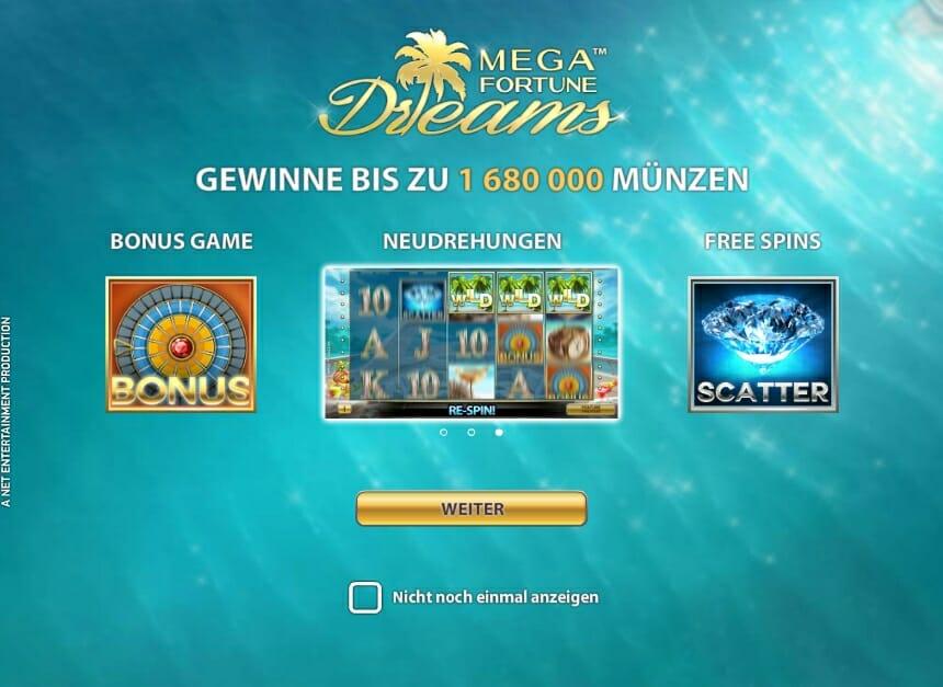 Alte Spielautomaten -227594