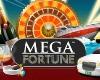 Arabian Casino Genie -683711