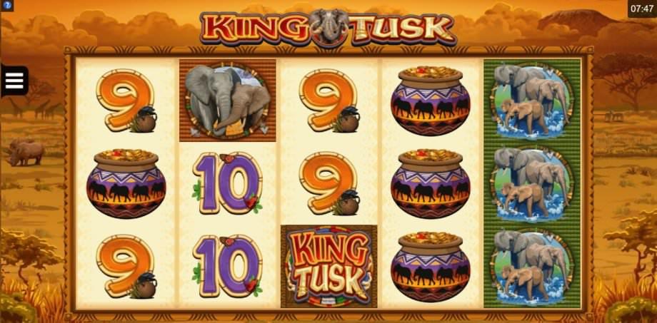 Auszahlungsquote Casino -221626