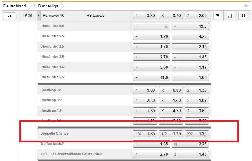 Auszahlungsquote Spielautomaten besten -960906