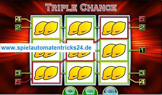 Auszahlungsquote Spielautomaten Strategien zum -604029