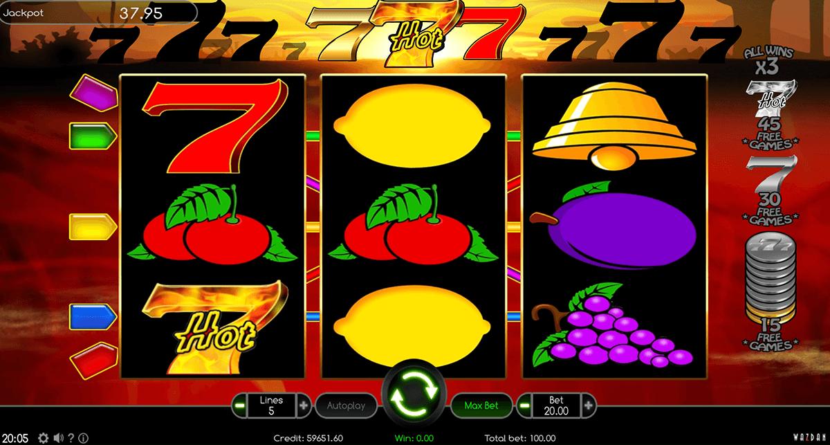 Automaten Spiele -595281