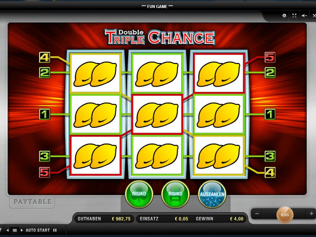 Automaten Spiele Musik im Casino -925450
