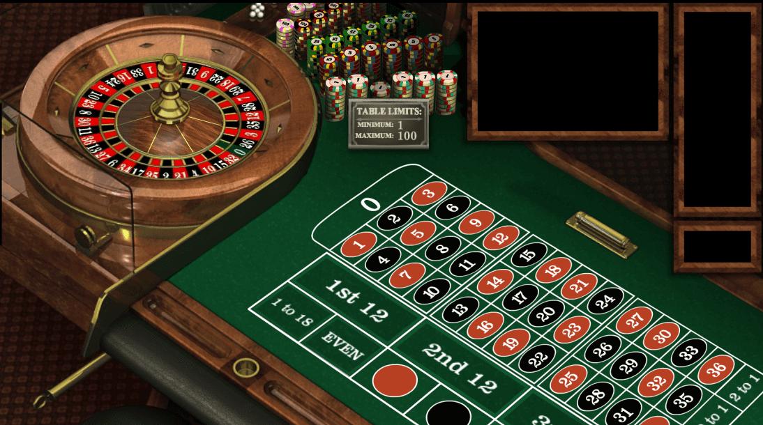 Automaten Spiele Regelmäßigkeiten -24945
