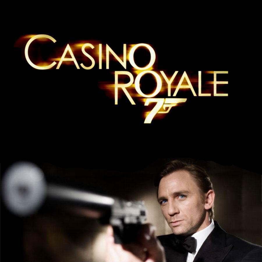 online casino mit 1 skrill einzahlung