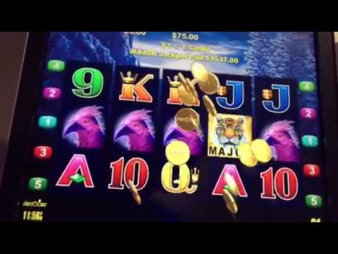 Youtube Gewinnspiele Jackpot -847359
