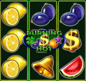 Feiert party Casino Lord Lucky -512351