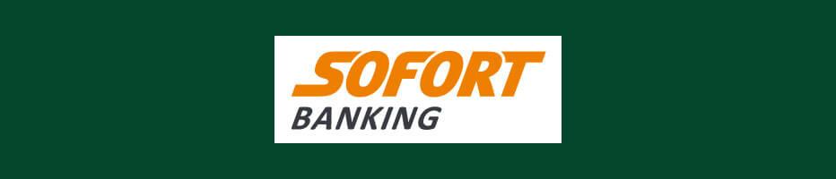 Sofort Casino -843682