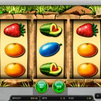 Mobile Casino -760918