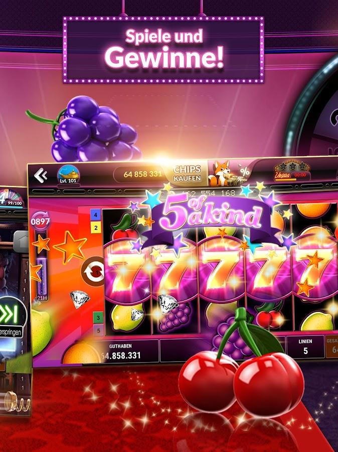Automaten Spiele Sunnyplayer Casino -207571