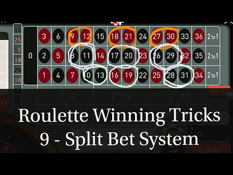 spielanleitung grand casino roulette