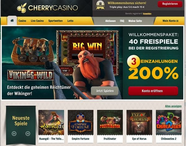 Online Casino -275170