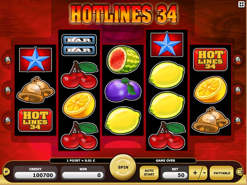Besten Casino Liechtenstein Game -911519