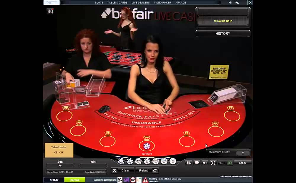 Live Roulette Paypal -53601