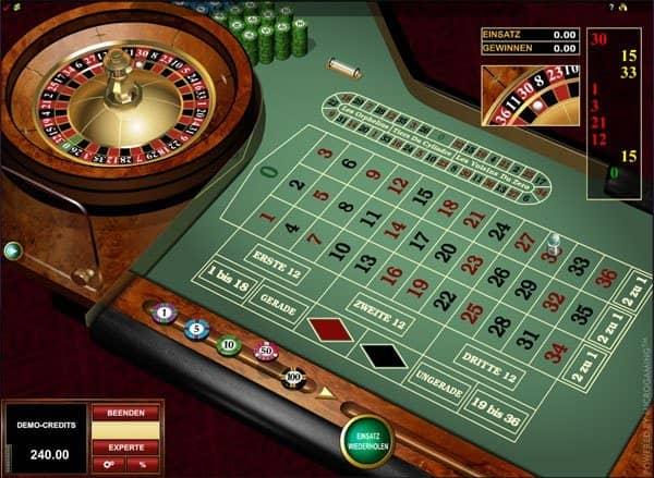 Start Casino 10 -633049