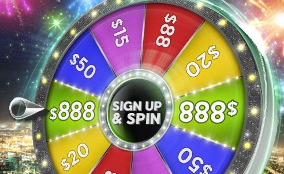 888 poker bonus code einzahlung