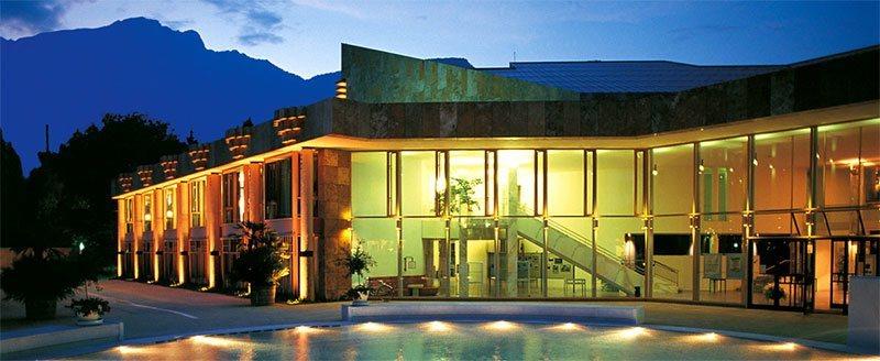 Spielbank Bayern Casino in Zypern -769798