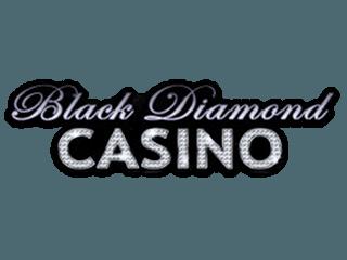 Bonanza online Frank Fred Casino -426420