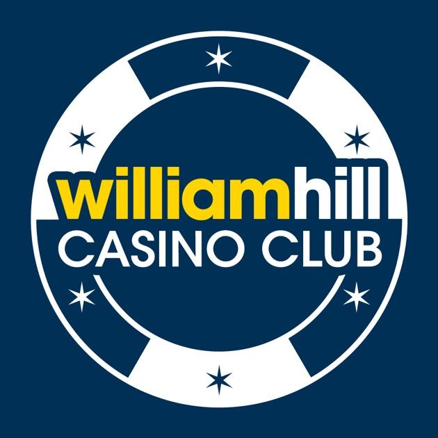Besten Casino Boni 2019 -180635