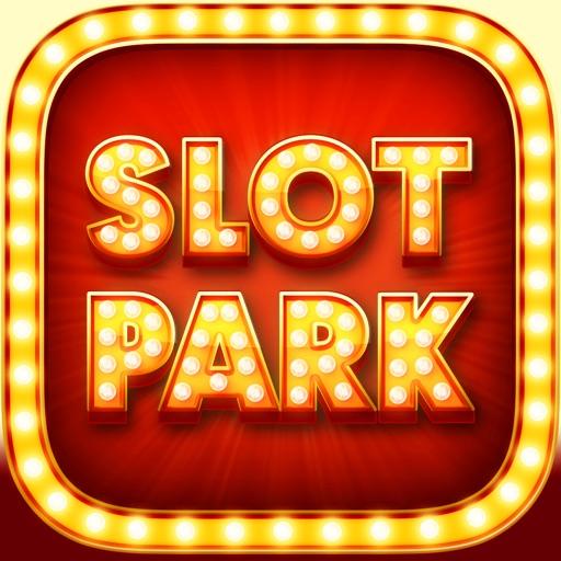 Spielautomaten Systemfehler Slotpark Casino -623135