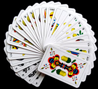 Welche Casino die -681142