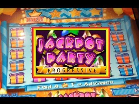 Party Casino -416428
