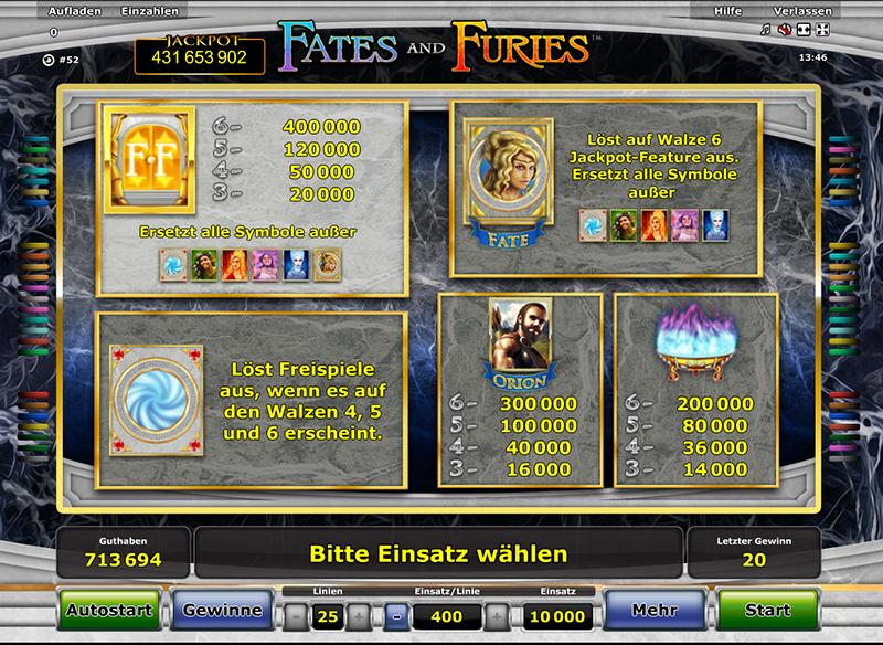 Höchster Gewinn online Casino Blockchain -538853