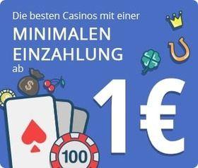 7 euro Gratis -968936