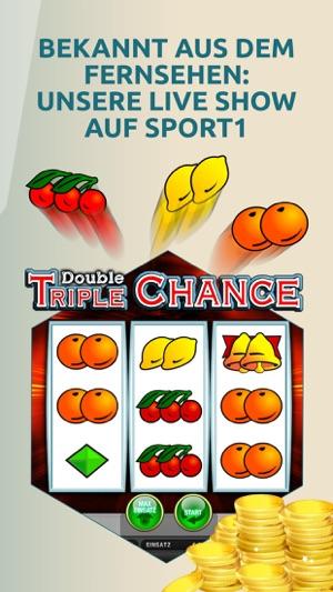 Casino app Echtgeld Ios -375867