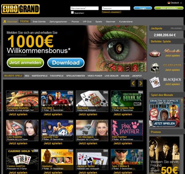 golden riviera flash casino deutschland