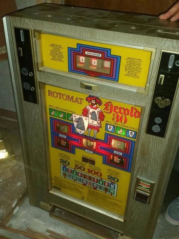 Www Spielautomaten -779968