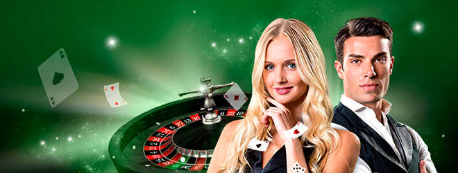 Backgammon Gratis Rhodos Casino Vera -118106