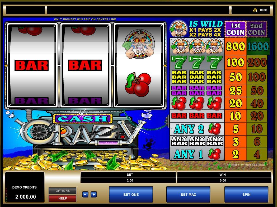 Backgammon online WinTingo Casino -923959