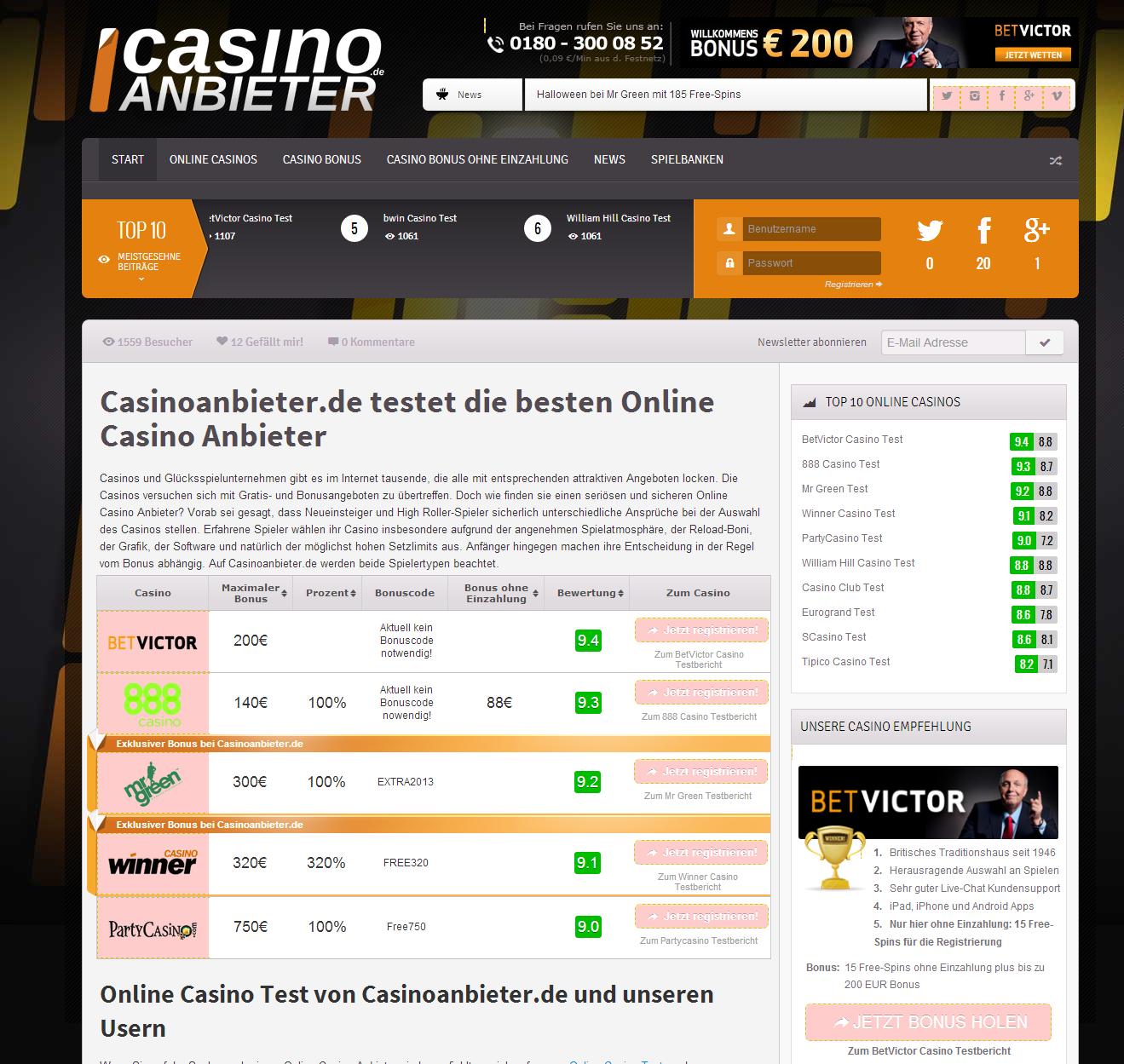 dpt deutsche poker tour kings casino 6 juni
